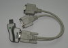 konwerter USB-2COM